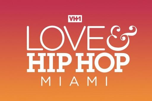 Love & Hip Hop Miami S02E02