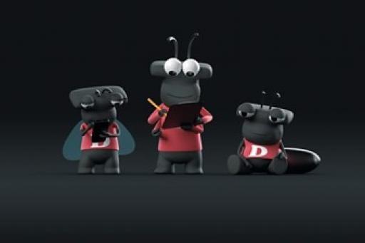 Doodlebugs S01E06