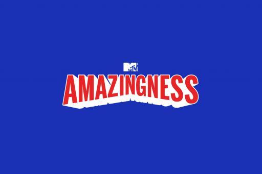 Amazingness S01E08