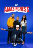 Watch Amazingness Online