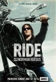 Watch Ride with Norman Reedus Online