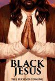 Watch Black Jesus Online