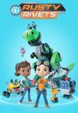 Watch Rusty Rivets Online