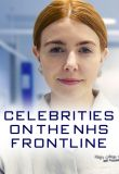 Celebrities on the NHS Frontline