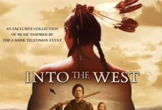 Into the West S01E06