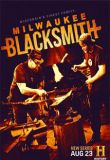 Watch Milwaukee Blacksmith Online