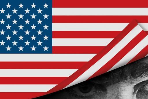 Who Is America? S01E07