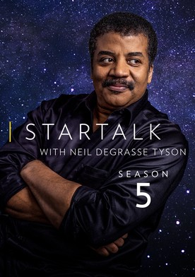 StarTalk with Neil deGrasse Tyson S05E06