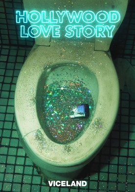 Hollywood Love Story S01E05