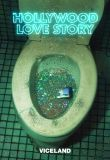 Watch Hollywood Love Story Online