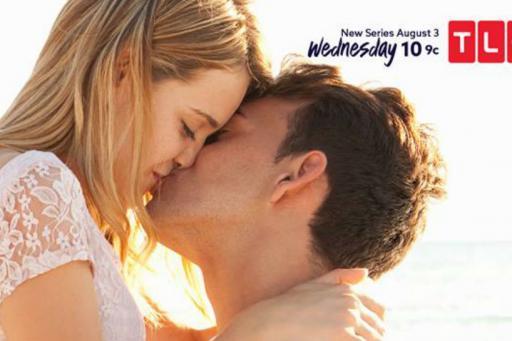 Watch Love at First Kiss Online