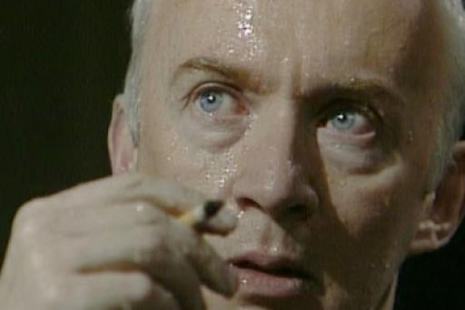 Mr. Palfrey of Westminster S02E06