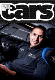 Watch Chris Harris on Cars Online