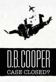 Watch D.B. Cooper: Case Closed? Online