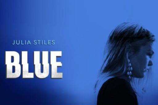 Blue: A Secret Life S01E11