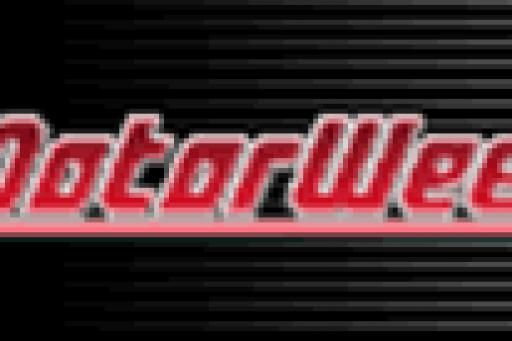 MotorWeek S39E24