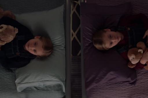 Single Parents S02E13