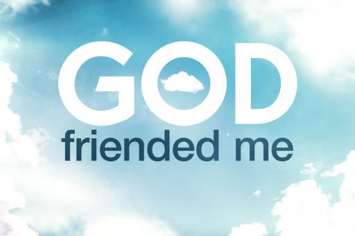 God Friended Me S02E12