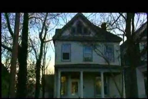 Haunted Towns S02E08