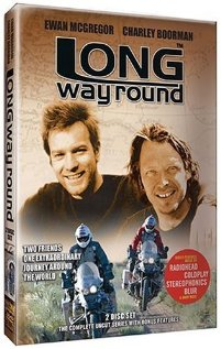 Watch Long Way Round