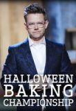 Watch Halloween Baking Championship Online