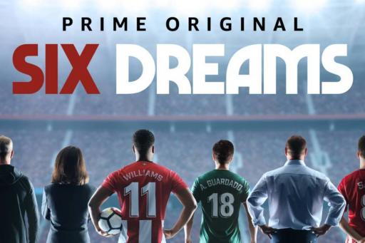 Six Dreams S01E06