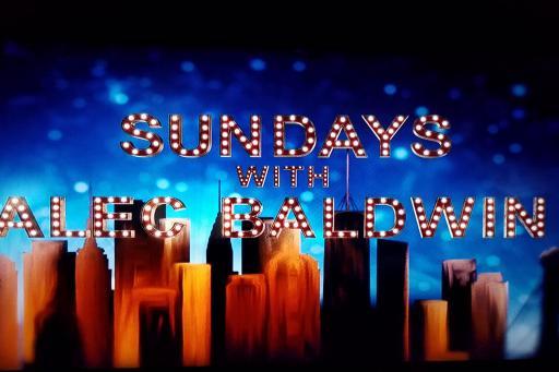 The Alec Baldwin Show S01E02