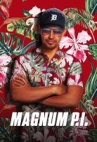 Magnum P.I. S02E15