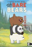 Watch We Bare Bears Online