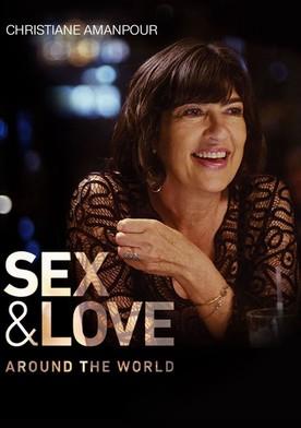 Секс в салоне смотреть онлайн — img 14