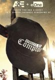 Watch Streets of Compton Online