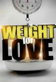 Watch Lose Weight for Love Online