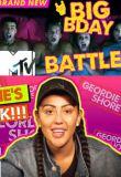 Watch Geordie Shore: Big Birthday Battle Online