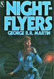 Watch Nightflyers Online