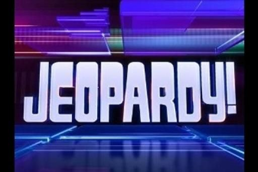 Jeopardy! S56E119