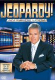 Watch Jeopardy! Online