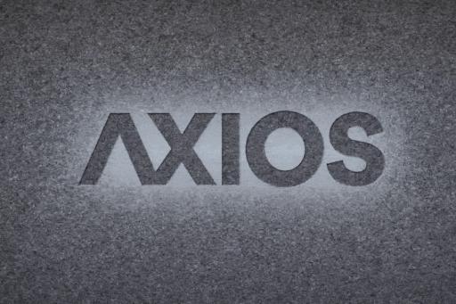 Axios S01E04