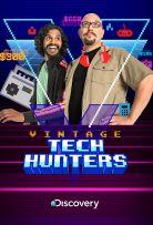 Vintage Tech Hunters S01E14