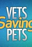 Watch Vets Saving Pets Online
