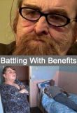 Battling With Benefits