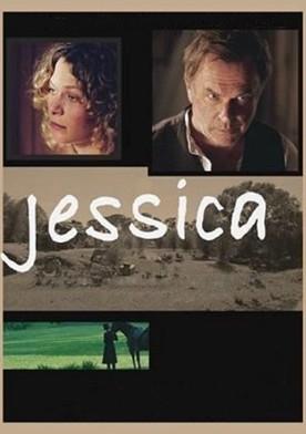 Jessica S01E02