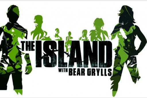 The Island with Bear Grylls S05E06