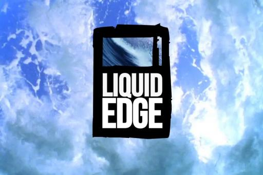 Liquid Edge S01E10