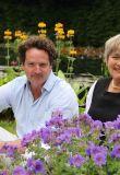 Watch Greatest Gardens Online