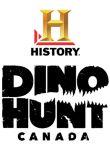Watch Dino Hunt Canada Online