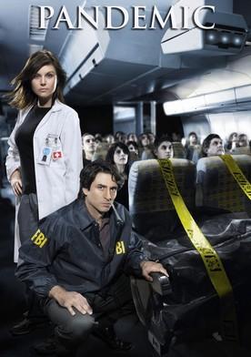 Pandemic S01E02