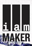 Watch I Am Maker Online