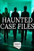 Haunted Case Files S02E08