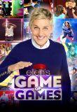 Watch Ellen's Game of Games Online