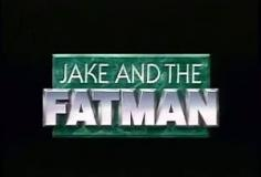 Jake and the Fatman S05E22